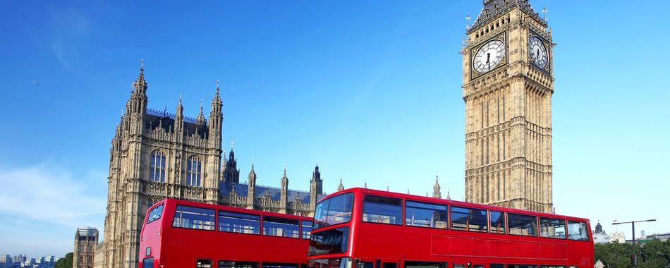 Londres,Reino Unido