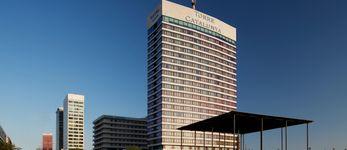 Hotel Torre Catalunya