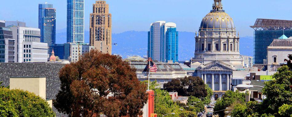 San Francisco,Estados Unidos