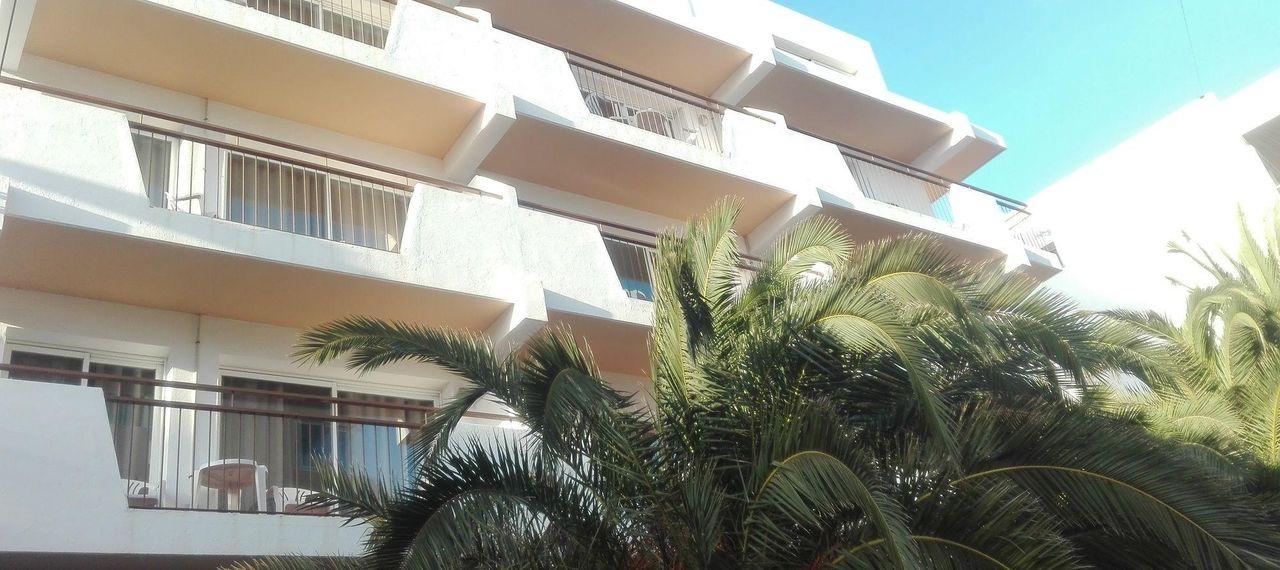 Apartamentos Malacosta, Ibiza | Hotéis no Decolar