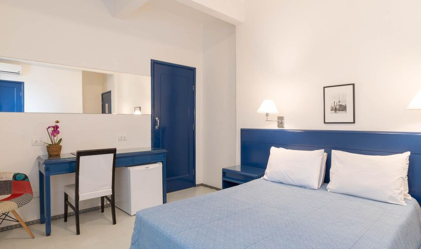 Resultado de imagem para normandie design hotel