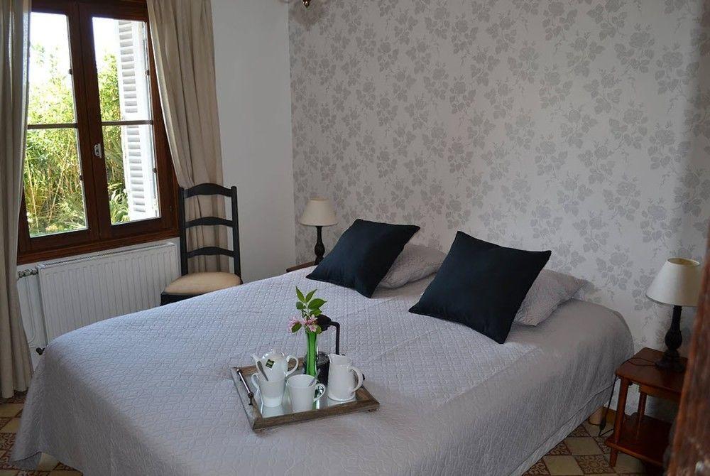 La Maison de la Rose - www.location-gite-etretat.c