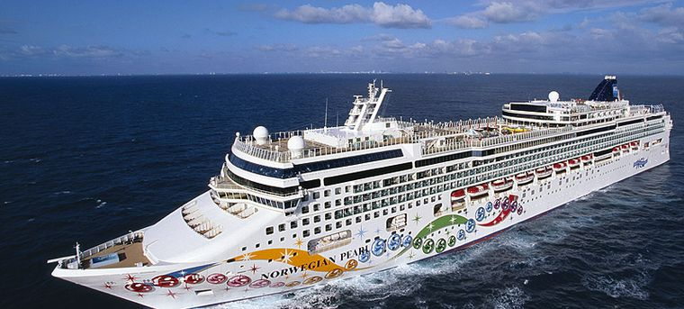 Cruceros por Miami | Despegar.com