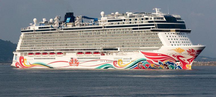 Cruceros por Cartagena de Indias | Despegar.com