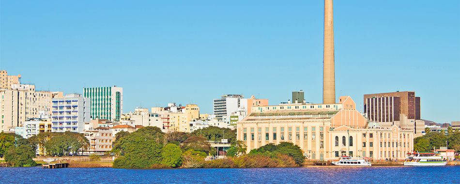 Porto Alegre,Brasil