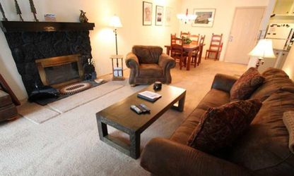 Summit 211 1 Br condo by RedAwning, Mammoth Lakes ...