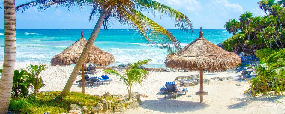 Cancún,México