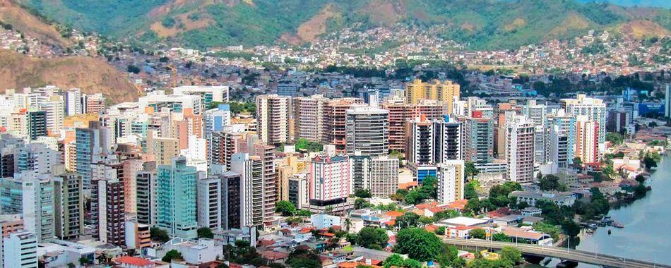 Vitoria,Brasil