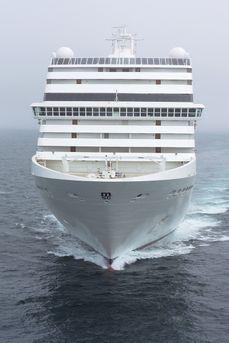 Cruceros por Brasil   Despegar.com