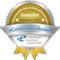 Ganador 2016 - Líderes del eCommerce en la industria turística - eCommerce Institute