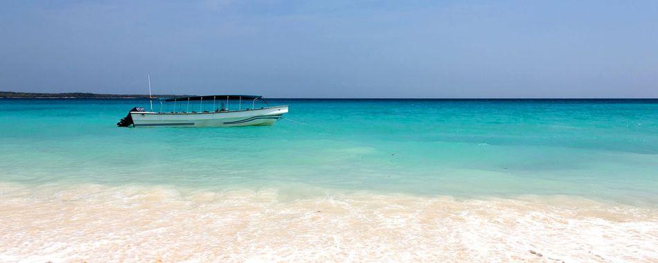 Turismo Cartagena de Indias