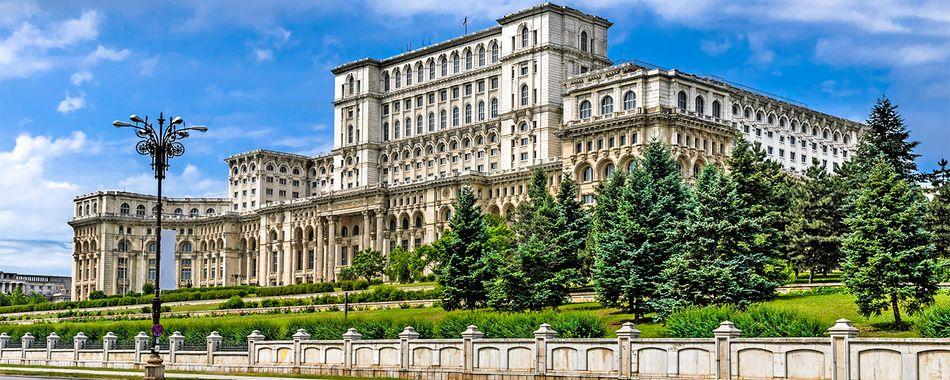 Bucarest,Rumanía