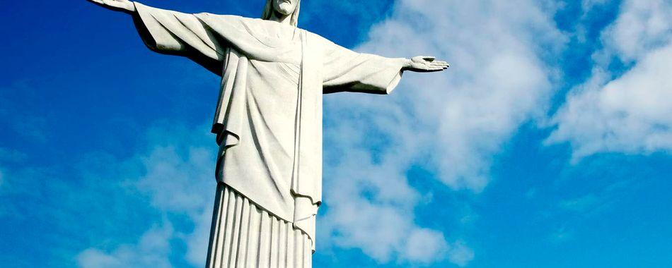 Rio de Janeiro,Brasil