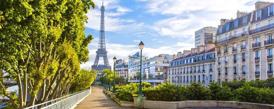 Paris,França