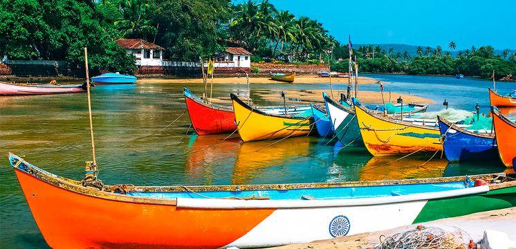 Vuelos a india costa rica for Vuelos baratos a costa rica
