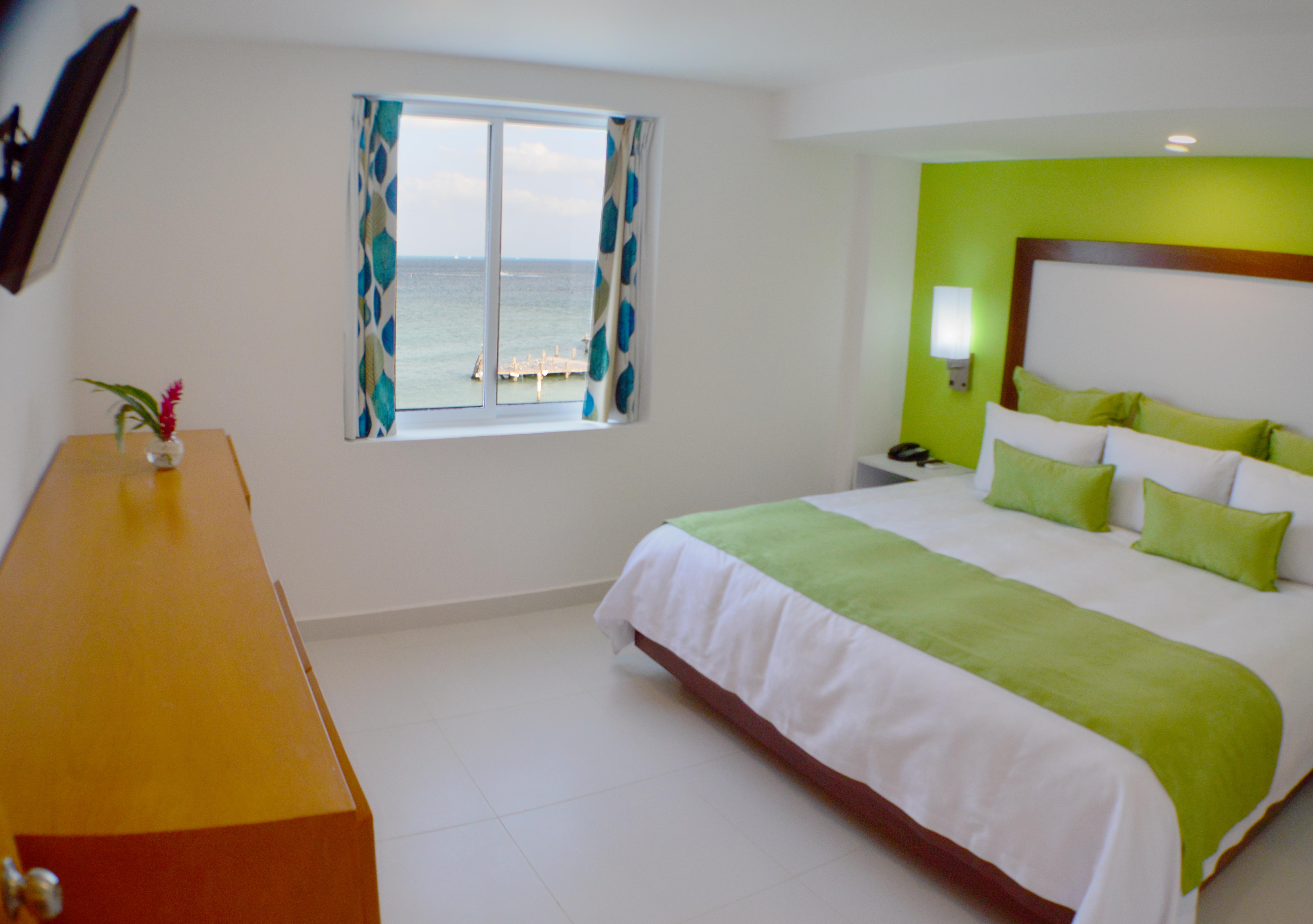 Cancun Bay Resort All Inclusive