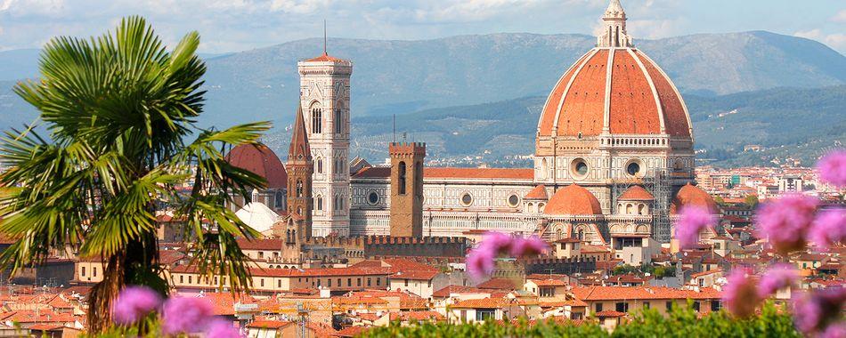 Florença,Itália
