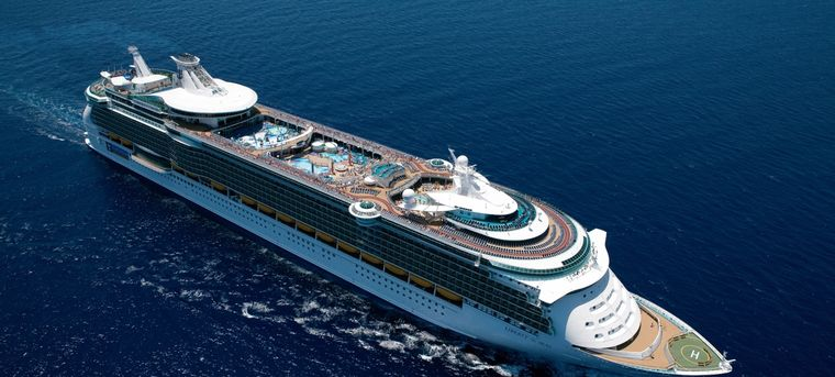 Cruceros por Centroamérica | Despegar.com