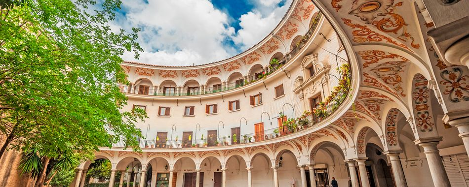 Sevilha,Espanha