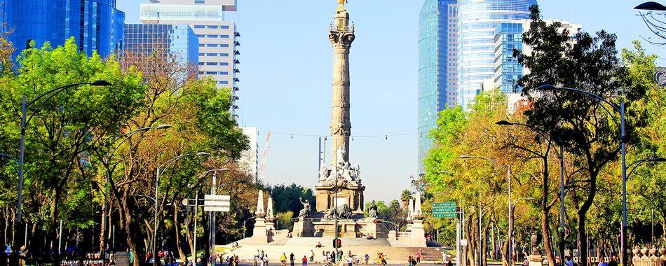 Ciudad de México,México