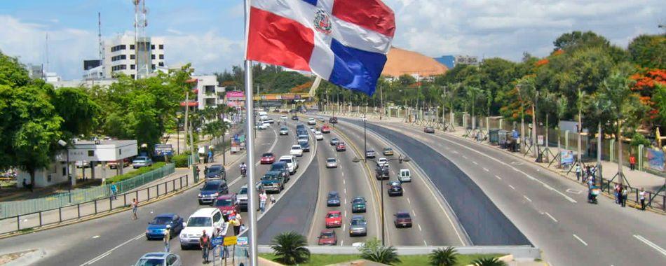 Santo Domingo,República Dominicana