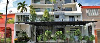 Marazul Boutique Hotel, Yacht & Beach Club