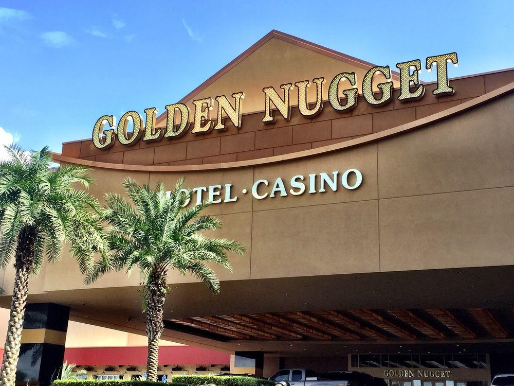 Jackpot party casino android error