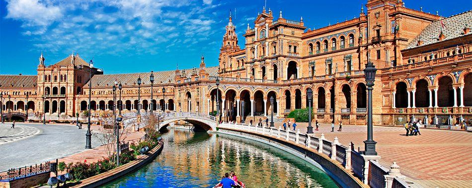 Sevilla,España