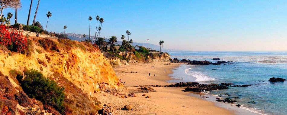 Los Ángeles,Estados Unidos