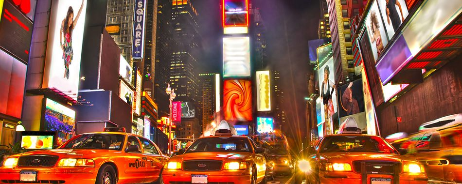 Nova York,Estados Unidos