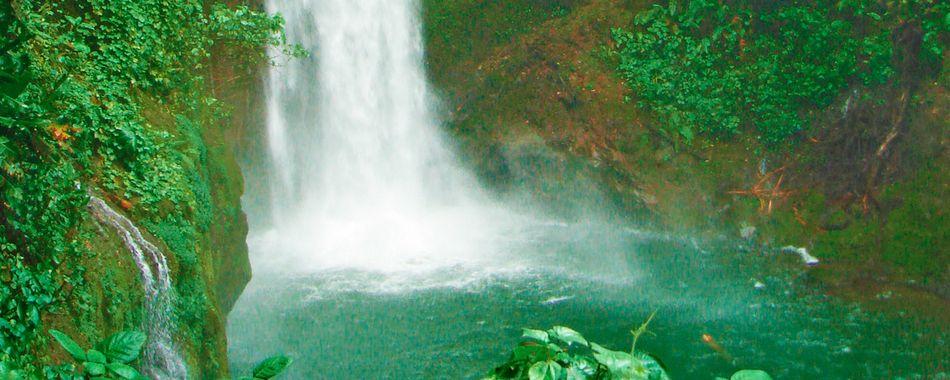 San Jose,Costa Rica