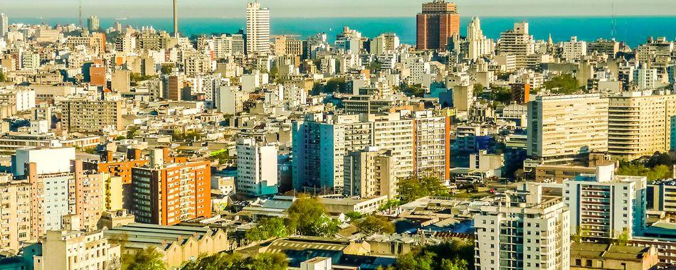 Turismo Montevideo