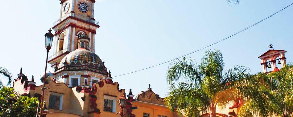 Veracruz,México