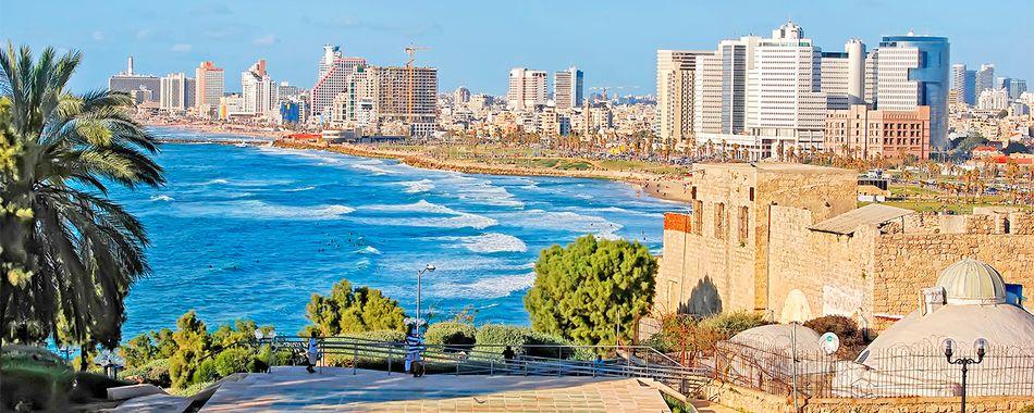Tel Aviv,Israel