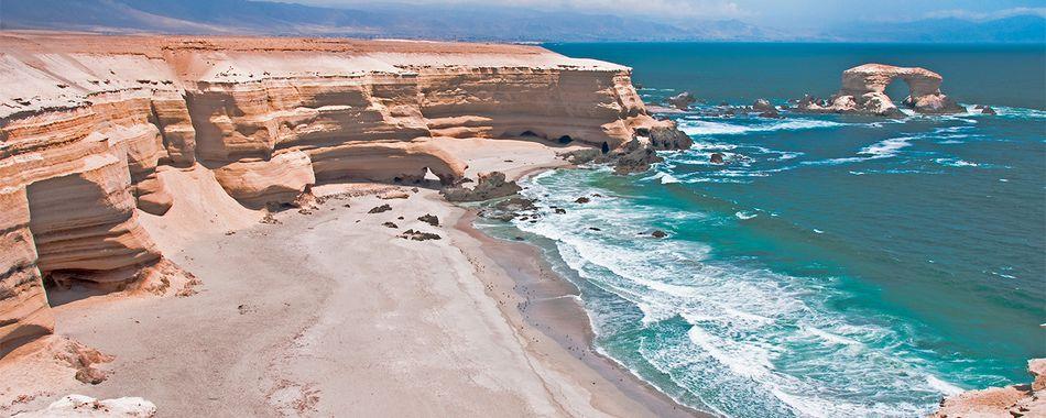 Antofagasta,Chile