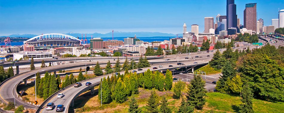 Seattle,Estados Unidos