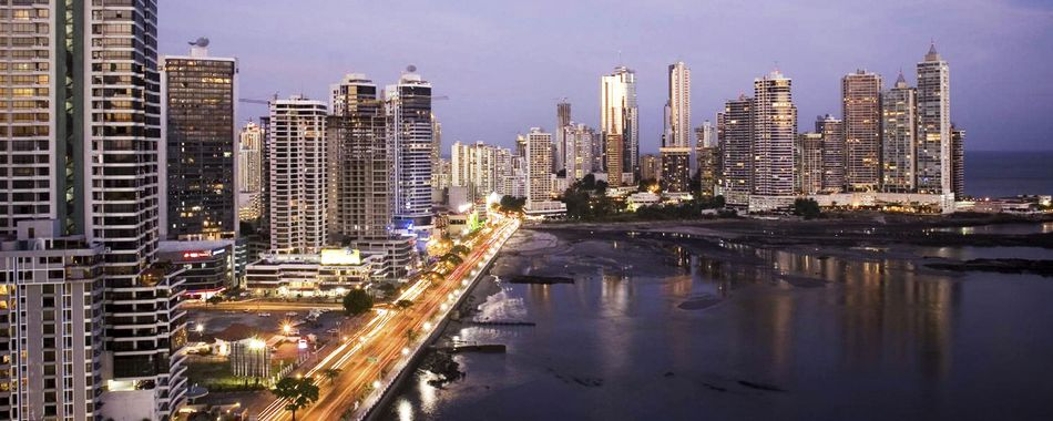 Panamá,Panamá
