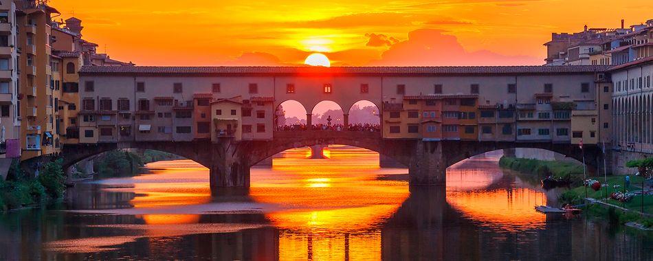 Florencia,Italia