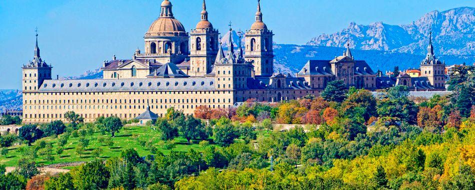 Madrid,España