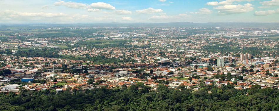 Goiânia,Brasil