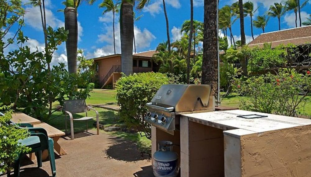 Maui Sands 6E by RedAwning, Lahaina   Hoteles en Despegar