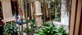 Seranta Brisas de Bavaro (The MT Hotel)
