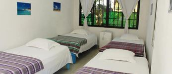 Hostel Balagan