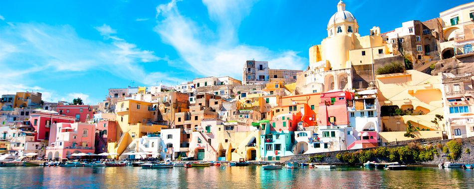 Nápoles,Italia