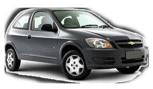 Alquiler De Autos En Mendoza Despegar Com