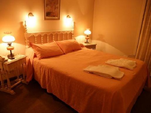 Hoteles En Pergamino Reservá Tus Alojamientos En Despegar