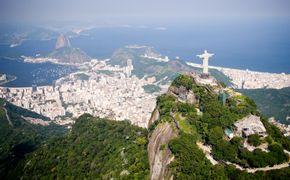 Imperd�veis do Rio de Janeiro