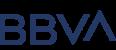 Logo BBVA - Despegar.com