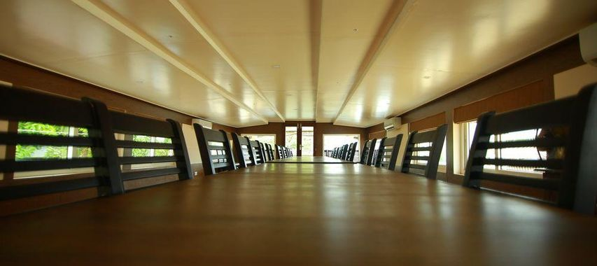 My Trip Houseboat, Alleppey | Hotéis no Decolar