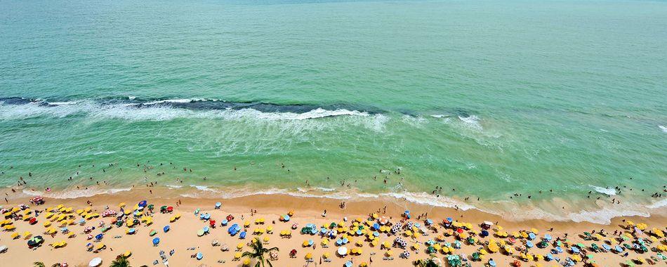 Recife,Brasil